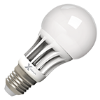 Категория «Лампы. Источники Света»