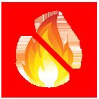 Категория «Огнезащита»