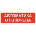 0132501310-elektrotekhnika-i-avtomatika