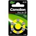 12823-camelion