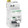 a9d52613-schneider-electric