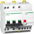a9d56732-schneider-electric