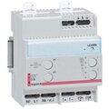additional-modular-equipment-3660-legrand