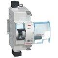 additional-modular-equipment-406288-legrand