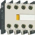 and-control-relays-kpk10-04-iek-1