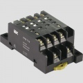and-control-relays-rrp10d-rrm-4-iek