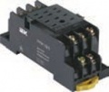 and-control-relays-rrp20d-rrm-3-iek-1