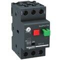 avtomat-zashhity-elektrodvigatelya-schneider-electric-easypact-tvs-1-16a