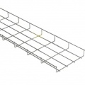 cable-tray-clwg10-035-100-3-iek