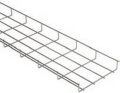 cable-tray-clwg10-060-060-3-iek-1