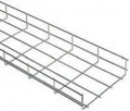 cable-tray-clwg10-060-100-3-iek-1