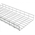 cable-tray-clwu10-060-400-3-iek