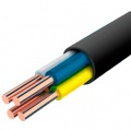 cable-vvg-6163392-promel