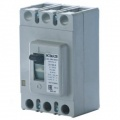 circuit-breakers-108360-keaz-1