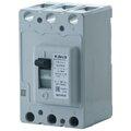 circuit-breakers-109319-keaz