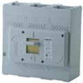 circuit-breakers-110004-keaz