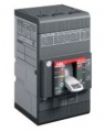 circuit-breakers-1sda066807r1-abb