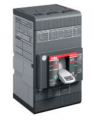 circuit-breakers-1sda067410r1-abb