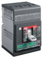 circuit-breakers-1sda069618r1-abb
