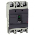 circuit-breakers-ezc250n3225-schneider-electric