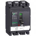 circuit-breakers-lv429629-schneider-electric