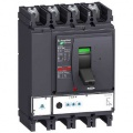 circuit-breakers-lv432694-schneider-electric