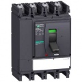 circuit-breakers-lv432757-schneider-electric