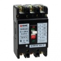 circuit-breakers-mccb99-100-63m-ekf-1
