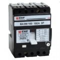circuit-breakers-mccb99-160-160-ekf-1