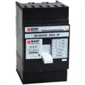 circuit-breakers-mccb99-250-125-ekf-1