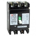 circuit-breakers-mccb99-250-125m-ekf-1