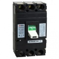 circuit-breakers-mccb99-400-250m-ekf-1
