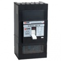 circuit-breakers-mccb99-400-315-ekf-1