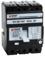 circuit-breakers-mccb99c-160-32-ekf