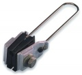 clip-anchor-so157-1-ensto-1