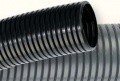 corrugated-pipes-made-of-polyamide-pa601216f2-dkc-1