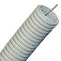 corrugated-pvc-pipe-ctg20-16-k41-025i-iek-1
