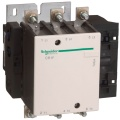 cr1f150u7-schneider-electric