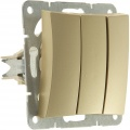 duet-wde000431-schneider-electric