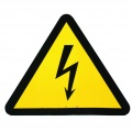 electrical-signs-an-1-00-ekf