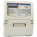 electricity-meters-101003001011076-energomera