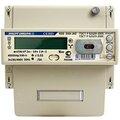 electricity-meters-101004002008841-energomera