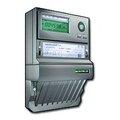 electricity-meters-32438-inkoteks