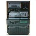 electricity-meters-32542-inkoteks