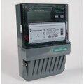 electricity-meters-32822-inkoteks