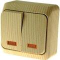 etud-ba10-006d-schneider-electric