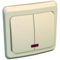 etud-bc10-006k-schneider-electric