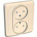 etud-pc16-005k-schneider-electric