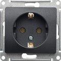glossa-gsl000743-schneider-electric