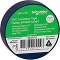imt38202-schneider-electric